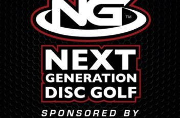 Next Generation Disc Golf